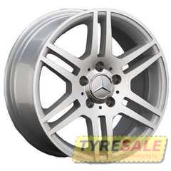 Купить REPLAY MR66 SF R17 W8 PCD5x112 ET48 DIA66.6