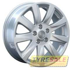Купить REPLAY NS18 S R17 W7 PCD5x114.3 ET55 DIA66.1