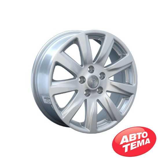 REPLAY NS18 S - Интернет магазин шин и дисков по минимальным ценам с доставкой по Украине TyreSale.com.ua