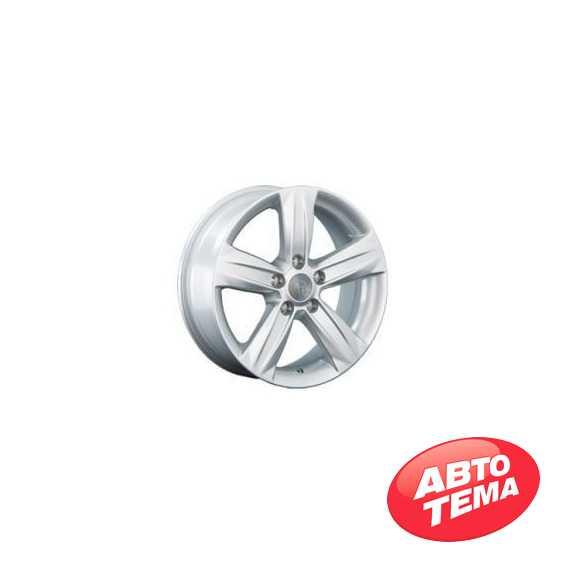 REPLAY GN47 S - Интернет магазин шин и дисков по минимальным ценам с доставкой по Украине TyreSale.com.ua