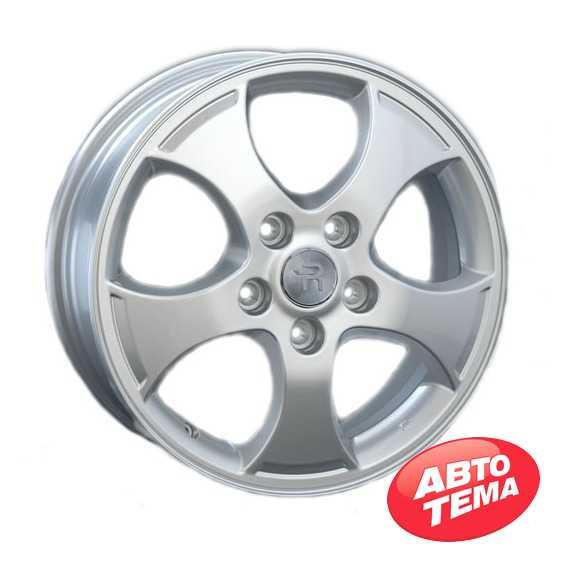 REPLAY KI 47 S - Интернет магазин шин и дисков по минимальным ценам с доставкой по Украине TyreSale.com.ua
