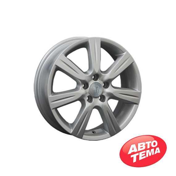 REPLAY SB7 S - Интернет магазин шин и дисков по минимальным ценам с доставкой по Украине TyreSale.com.ua