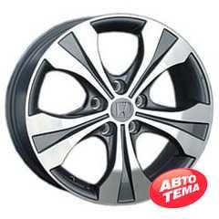 REPLAY H40 GMF - Интернет магазин шин и дисков по минимальным ценам с доставкой по Украине TyreSale.com.ua