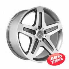 REPLICA MR774 GMF - Интернет магазин шин и дисков по минимальным ценам с доставкой по Украине TyreSale.com.ua