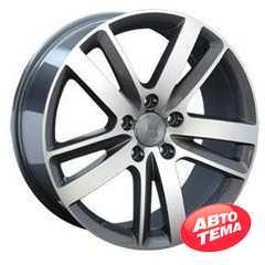REPLAY A47 GMF - Интернет магазин шин и дисков по минимальным ценам с доставкой по Украине TyreSale.com.ua