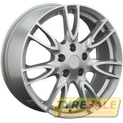 Купить REPLAY INF17 GM R20 W8 PCD5x114.3 ET50 DIA66.1