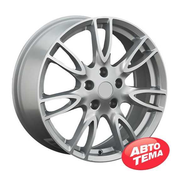 REPLAY INF17 GM - Интернет магазин шин и дисков по минимальным ценам с доставкой по Украине TyreSale.com.ua