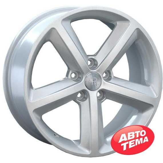 REPLAY A55 S - Интернет магазин шин и дисков по минимальным ценам с доставкой по Украине TyreSale.com.ua