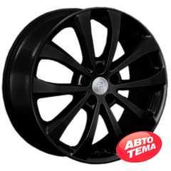 REPLAY FD31 MB - Интернет магазин шин и дисков по минимальным ценам с доставкой по Украине TyreSale.com.ua