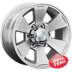 REPLAY Mi22 SF - Интернет магазин шин и дисков по минимальным ценам с доставкой по Украине TyreSale.com.ua