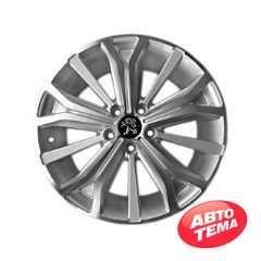 REPLAY PG 35 SF - Интернет магазин шин и дисков по минимальным ценам с доставкой по Украине TyreSale.com.ua