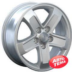 REPLAY HND 42 S - Интернет магазин шин и дисков по минимальным ценам с доставкой по Украине TyreSale.com.ua