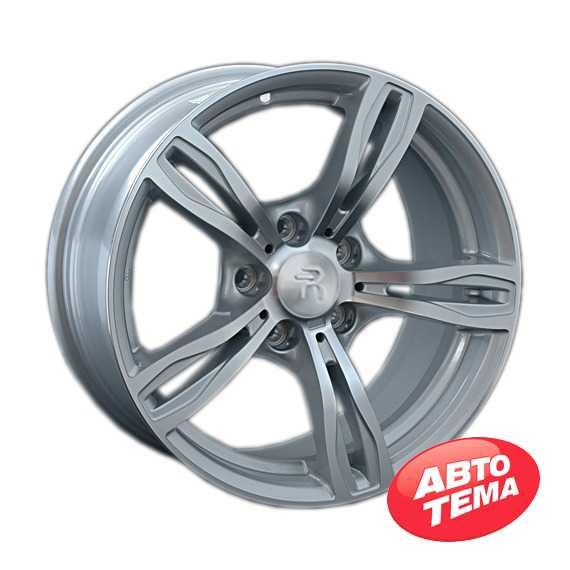 REPLAY B129 SF - Интернет магазин шин и дисков по минимальным ценам с доставкой по Украине TyreSale.com.ua