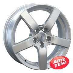 REPLAY VV66 S - Интернет магазин шин и дисков по минимальным ценам с доставкой по Украине TyreSale.com.ua