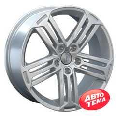 REPLAY VV45 S - Интернет магазин шин и дисков по минимальным ценам с доставкой по Украине TyreSale.com.ua