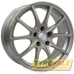 Купить REPLAY A48 SF R17 W7.5 PCD5x112 ET45 DIA66.6