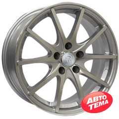 REPLAY A48 SF - Интернет магазин шин и дисков по минимальным ценам с доставкой по Украине TyreSale.com.ua