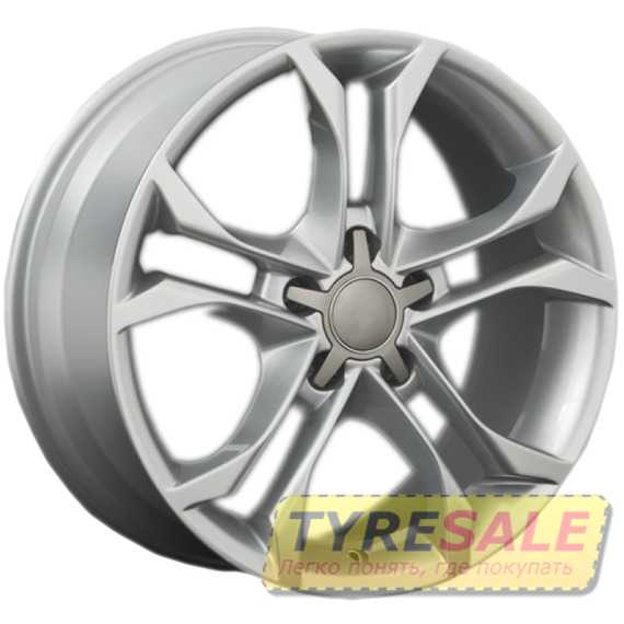 REPLAY A35 S - Интернет магазин шин и дисков по минимальным ценам с доставкой по Украине TyreSale.com.ua