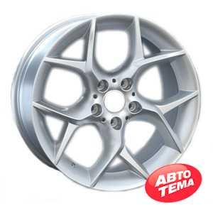 Купить REPLAY B125 S R18 W8 PCD5x120 ET30 DIA72.6