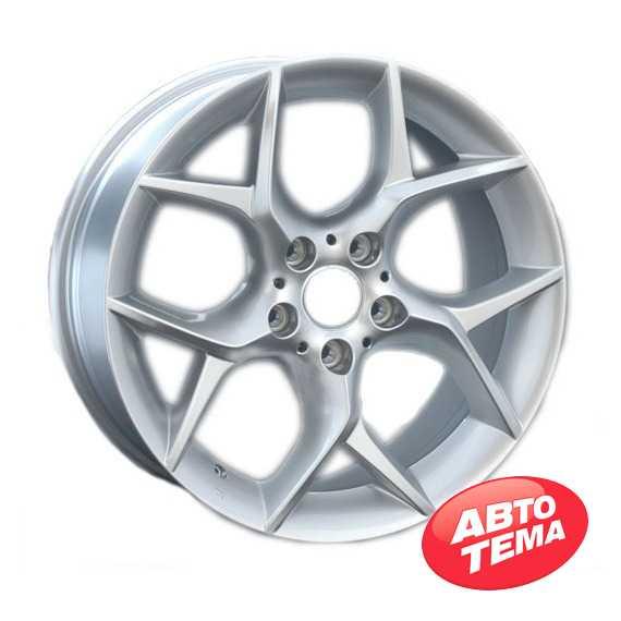 REPLAY B125 S - Интернет магазин шин и дисков по минимальным ценам с доставкой по Украине TyreSale.com.ua