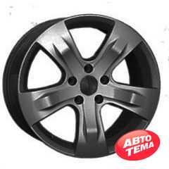 REPLAY AC1 HPB - Интернет магазин шин и дисков по минимальным ценам с доставкой по Украине TyreSale.com.ua
