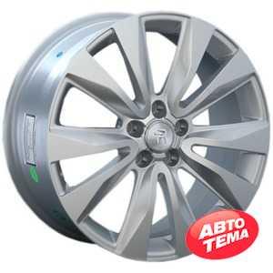 Купить REPLAY A45 S R18 W8 PCD5x112 ET38 DIA57.1