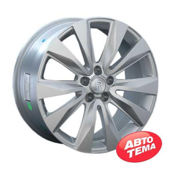 REPLAY A45 S - Интернет магазин шин и дисков по минимальным ценам с доставкой по Украине TyreSale.com.ua