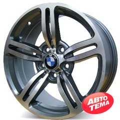 REPLAY B110 GMF - Интернет магазин шин и дисков по минимальным ценам с доставкой по Украине TyreSale.com.ua