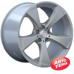 REPLAY B74 S - Интернет магазин шин и дисков по минимальным ценам с доставкой по Украине TyreSale.com.ua