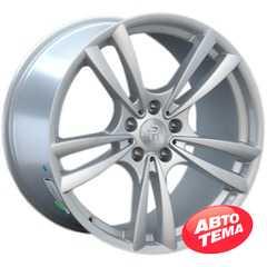 REPLAY B97 S - Интернет магазин шин и дисков по минимальным ценам с доставкой по Украине TyreSale.com.ua