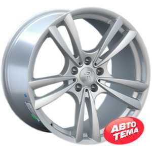Купить REPLAY B97 S R20 W11 PCD5x120 ET35 DIA74.1