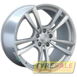 Купить REPLAY B97 S R20 W10 PCD5x120 ET40 DIA74.1