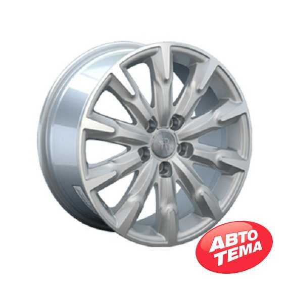 REPLAY A46 FSF - Интернет магазин шин и дисков по минимальным ценам с доставкой по Украине TyreSale.com.ua