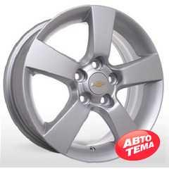REPLICA SLR 5090 S - Интернет магазин шин и дисков по минимальным ценам с доставкой по Украине TyreSale.com.ua