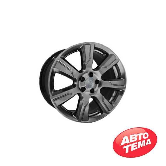 REPLAY LR38 HPB - Интернет магазин шин и дисков по минимальным ценам с доставкой по Украине TyreSale.com.ua