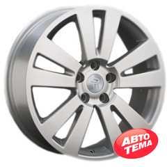 REPLAY SB9 S - Интернет магазин шин и дисков по минимальным ценам с доставкой по Украине TyreSale.com.ua