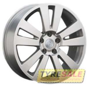 Купить REPLAY SB9 S R18 W8 PCD5x114.3 ET55 DIA56.1