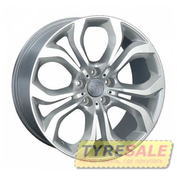 REPLAY B116 GMF - Интернет магазин шин и дисков по минимальным ценам с доставкой по Украине TyreSale.com.ua