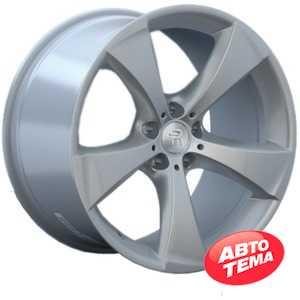 Купить REPLAY B74 S R19 W10 PCD5x120 ET21 DIA72.6