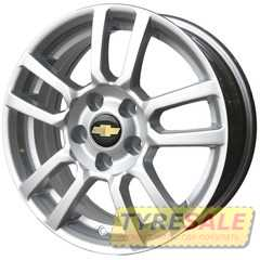 REPLAY GN58 S - Интернет магазин шин и дисков по минимальным ценам с доставкой по Украине TyreSale.com.ua