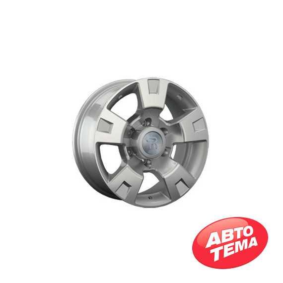 REPLAY NS5 SF - Интернет магазин шин и дисков по минимальным ценам с доставкой по Украине TyreSale.com.ua