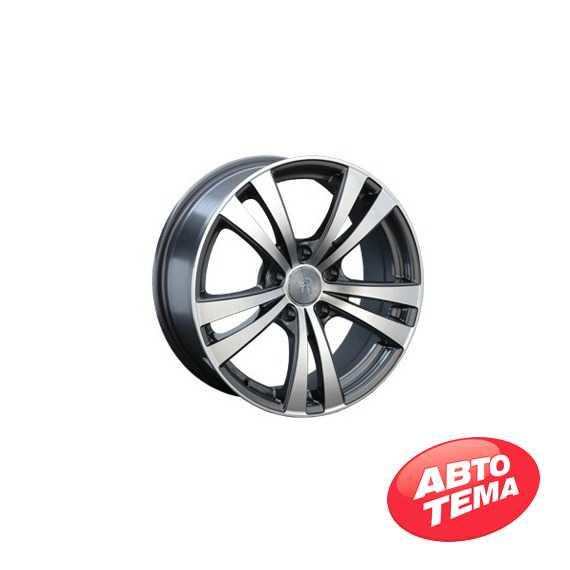 REPLAY B92 GMF - Интернет магазин шин и дисков по минимальным ценам с доставкой по Украине TyreSale.com.ua