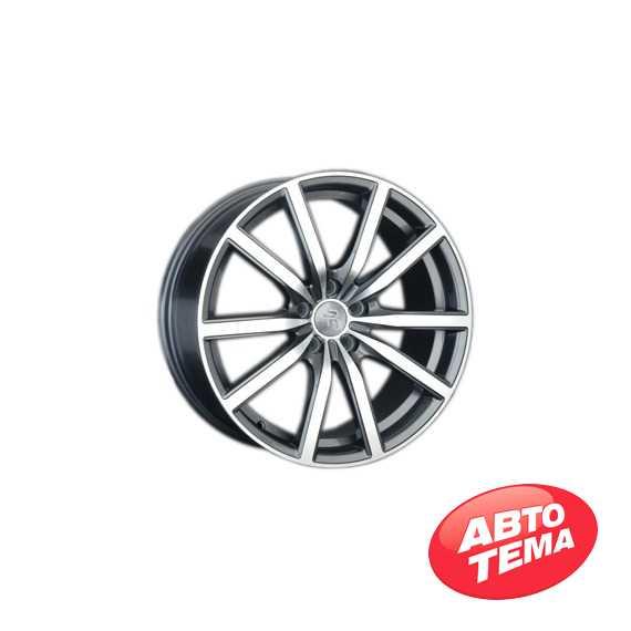 REPLAY JG1 GMF - Интернет магазин шин и дисков по минимальным ценам с доставкой по Украине TyreSale.com.ua
