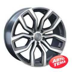 REPLAY B110 MBF - Интернет магазин шин и дисков по минимальным ценам с доставкой по Украине TyreSale.com.ua