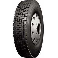 AUFINE AF27 - Интернет магазин шин и дисков по минимальным ценам с доставкой по Украине TyreSale.com.ua