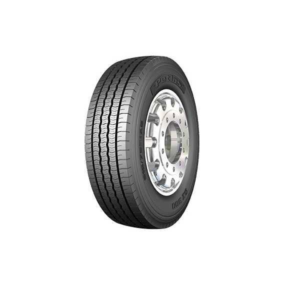 Всесезонная шина PETLAS SZ300 - Интернет магазин шин и дисков по минимальным ценам с доставкой по Украине TyreSale.com.ua