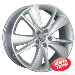 Купить REPLAY TY131 S R20 W8 PCD5x114.3 ET35 DIA60.1