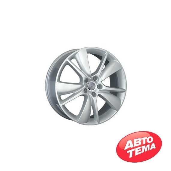 REPLAY TY131 S - Интернет магазин шин и дисков по минимальным ценам с доставкой по Украине TyreSale.com.ua