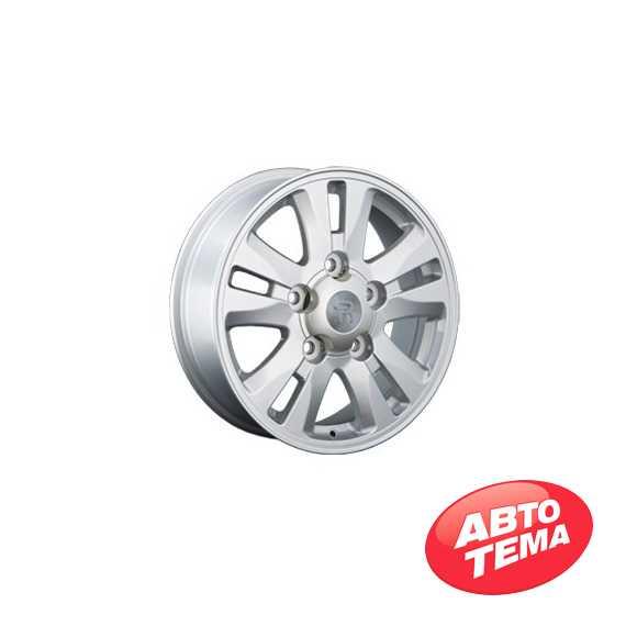 REPLAY TY55 S - Интернет магазин шин и дисков по минимальным ценам с доставкой по Украине TyreSale.com.ua