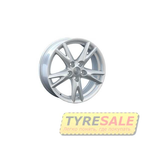 REPLAY NS48 S - Интернет магазин шин и дисков по минимальным ценам с доставкой по Украине TyreSale.com.ua